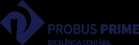 Probus Prime